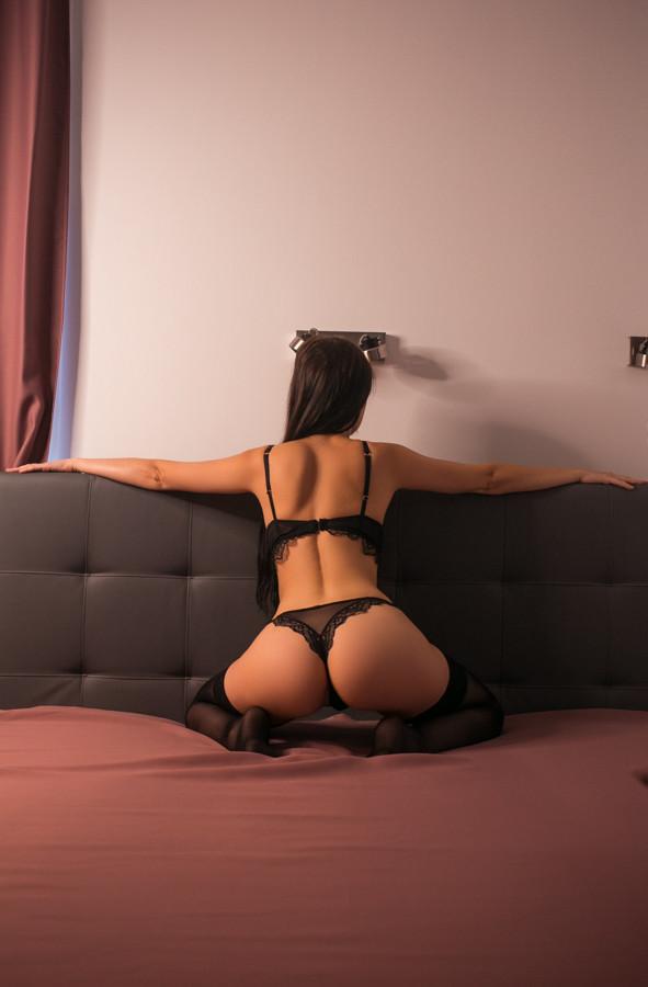 ПроституткаBianca8,000 рублей/час – фото4
