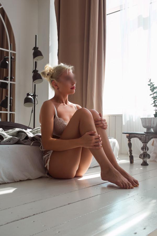 ПроституткаChloe12,000 рублей/час – фото6