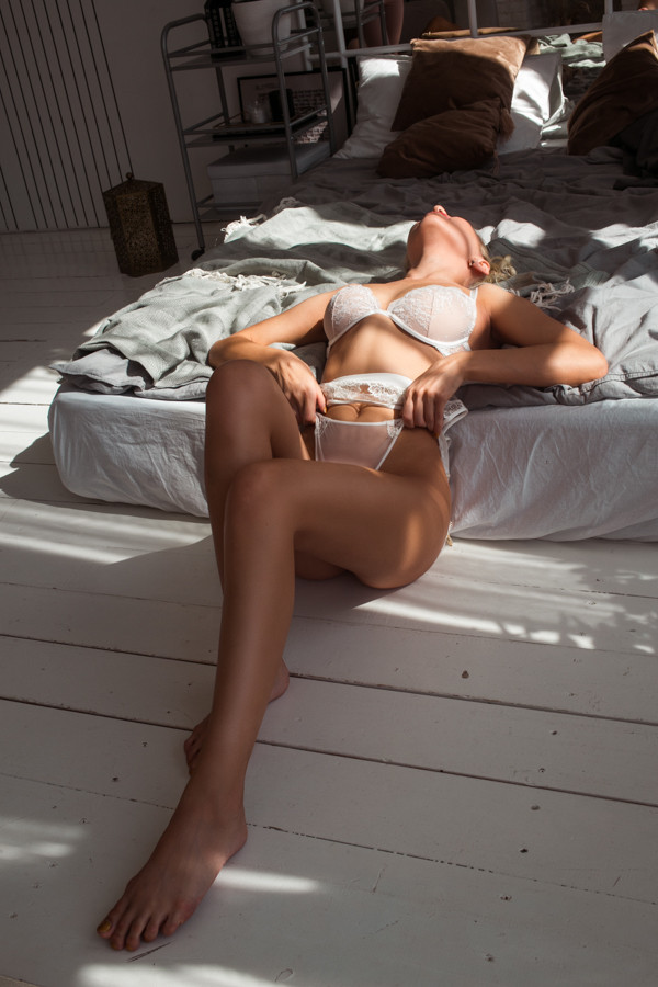 ПроституткаChloe12,000 рублей/час – фото5