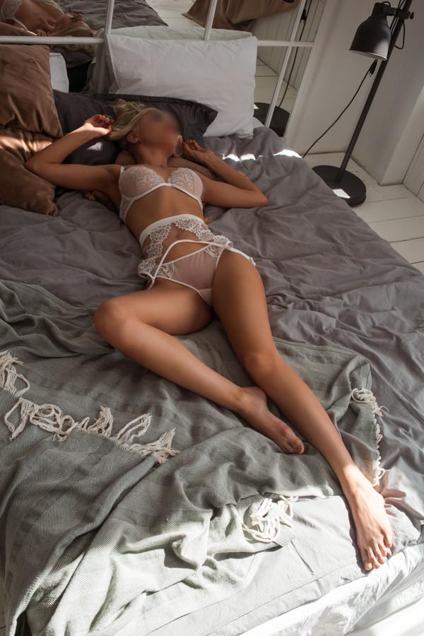 ПроституткаChloe12,000 рублей/час – фото4
