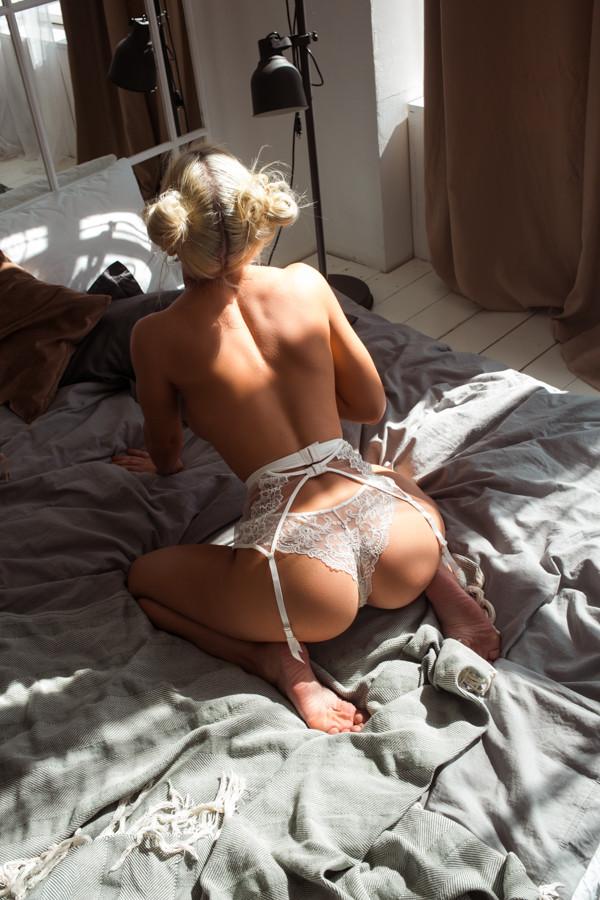 ПроституткаChloe12,000 рублей/час – фото3