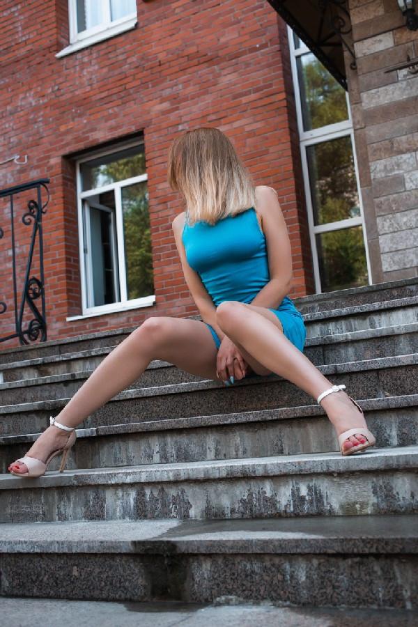 ПроституткаChristy10,000 рублей/час – фото 1
