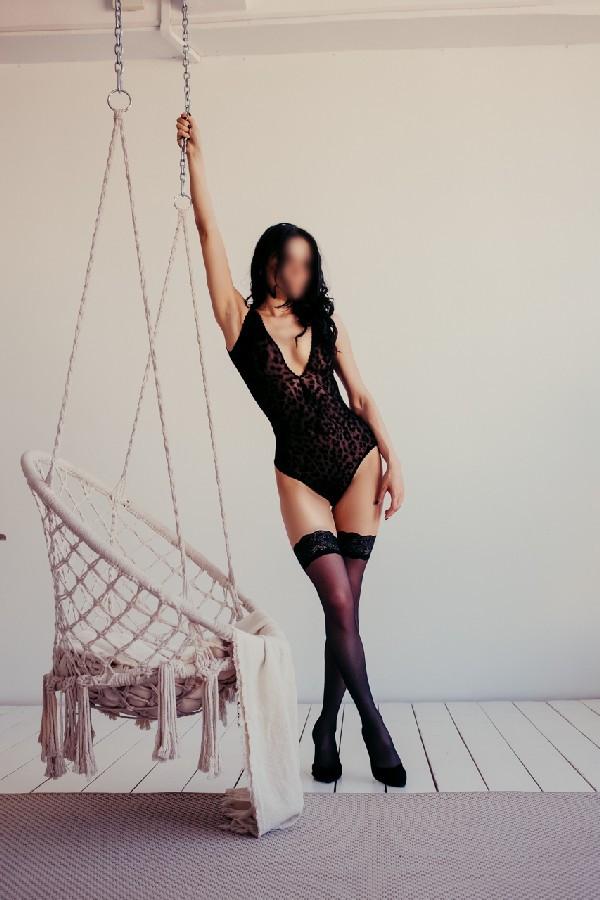 ПроституткаHelen10,000 рублей/час – фото2