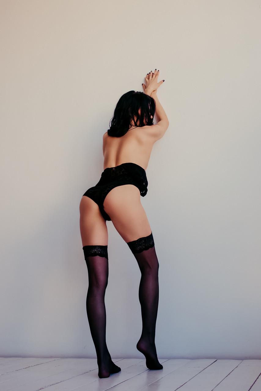 ПроституткаHelen10,000 рублей/час – фото3
