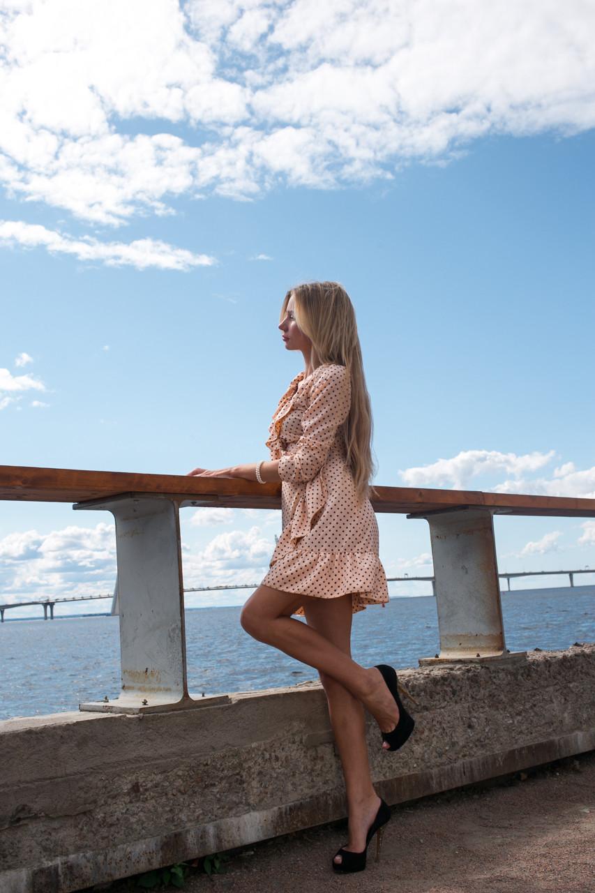 ПроституткаJulianna10,000 рублей/час – фото6