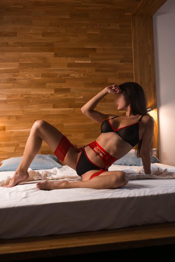 ПроституткаKatenka12,000 рублей/час – фото5