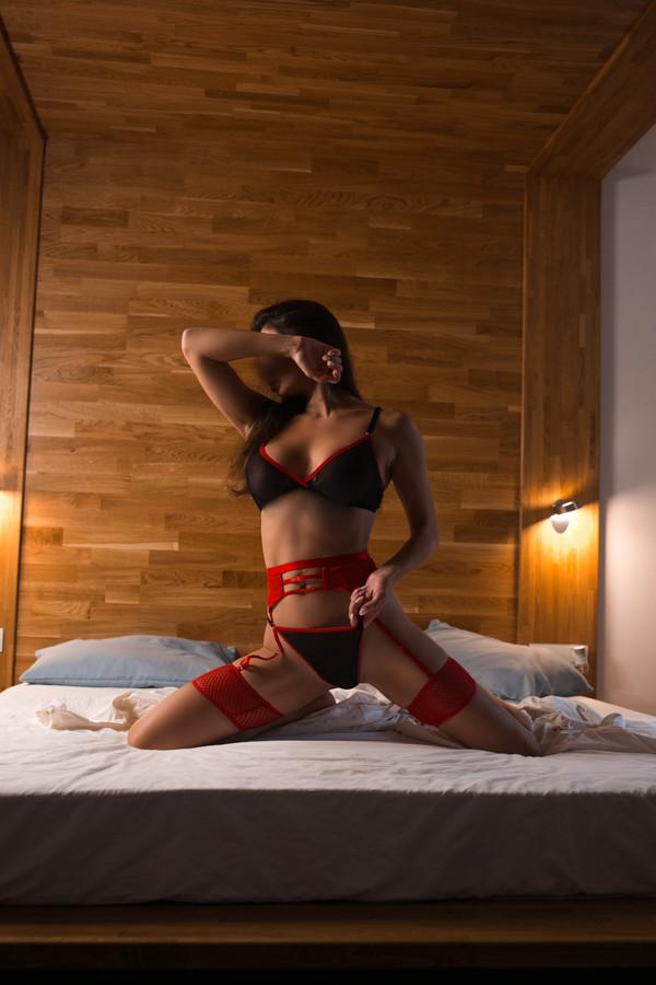 ПроституткаKatenka12,000 рублей/час – фото2