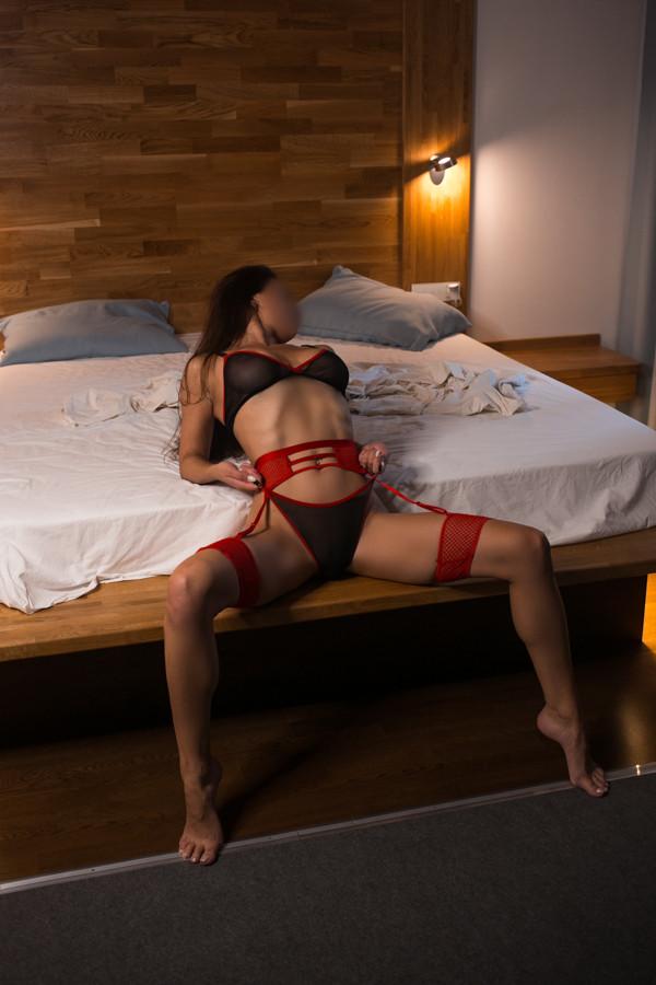 ПроституткаKatenka12,000 рублей/час – фото6