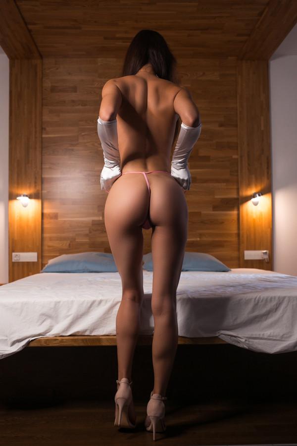 ПроституткаKatenka12,000 рублей/час – фото4