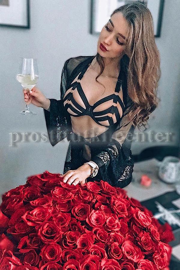 ПроституткаLina15,000 рублей/час – фото3