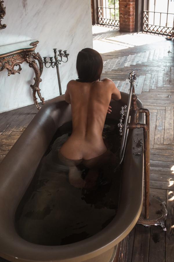 ПроституткаMira20,000 рублей/час – фото5
