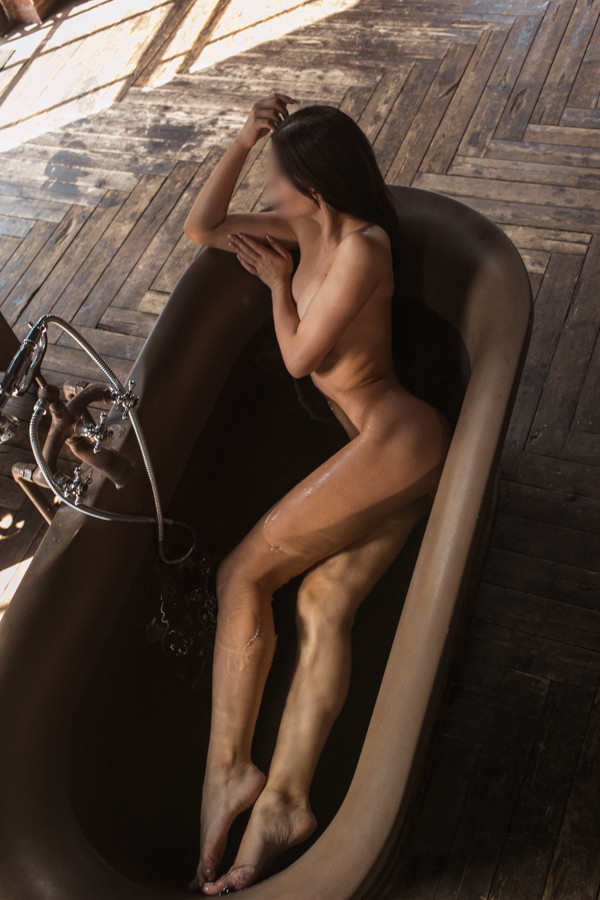 ПроституткаMira20,000 рублей/час – фото6