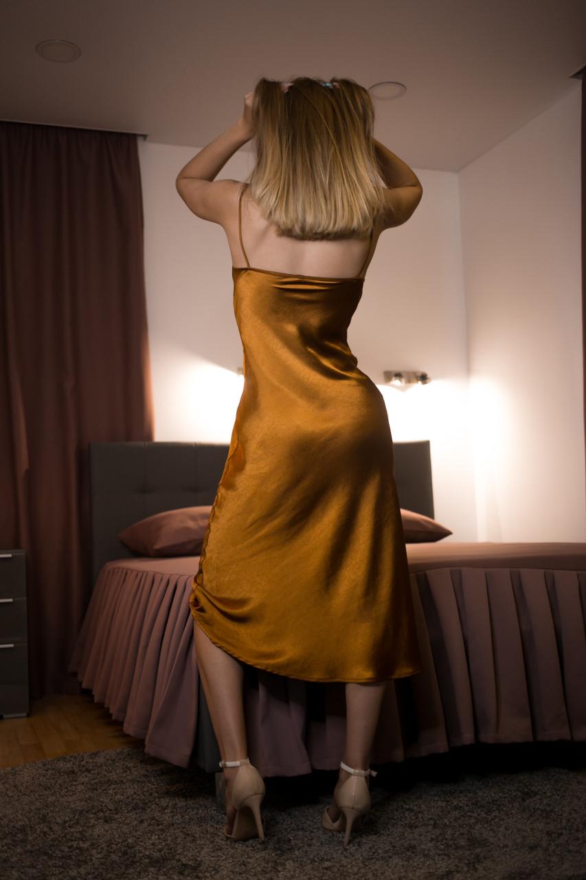 ПроституткаRosalie12,000 рублей/час – фото5