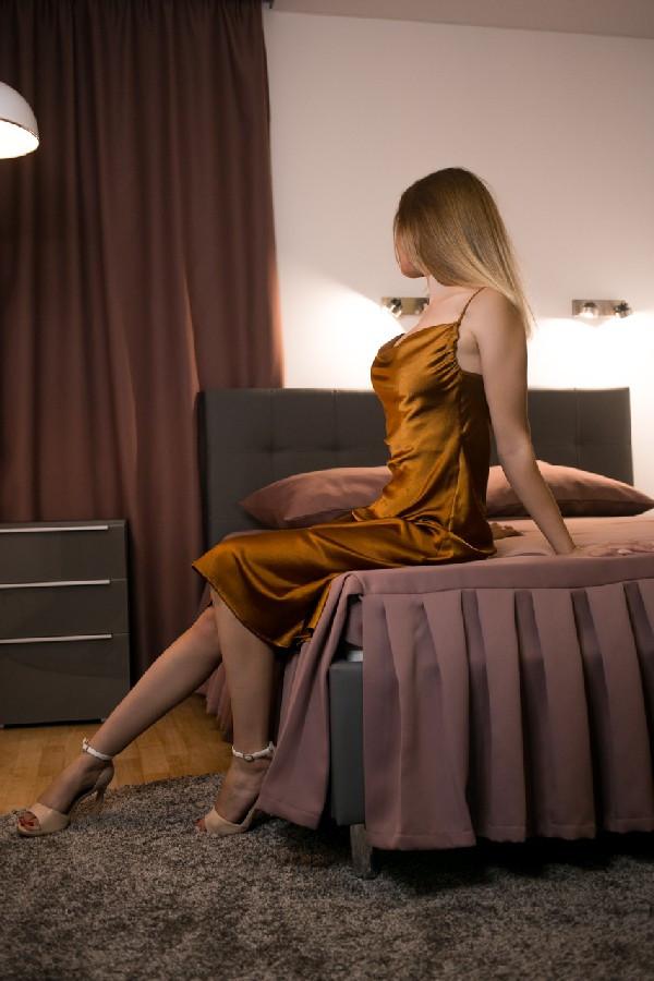 ПроституткаRosalie12,000 рублей/час – фото4