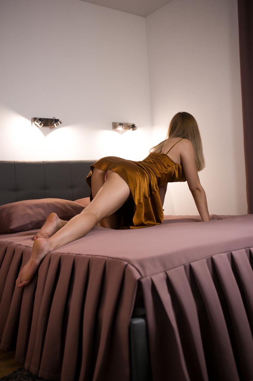 ПроституткаRosalie12,000 рублей/час – фото2