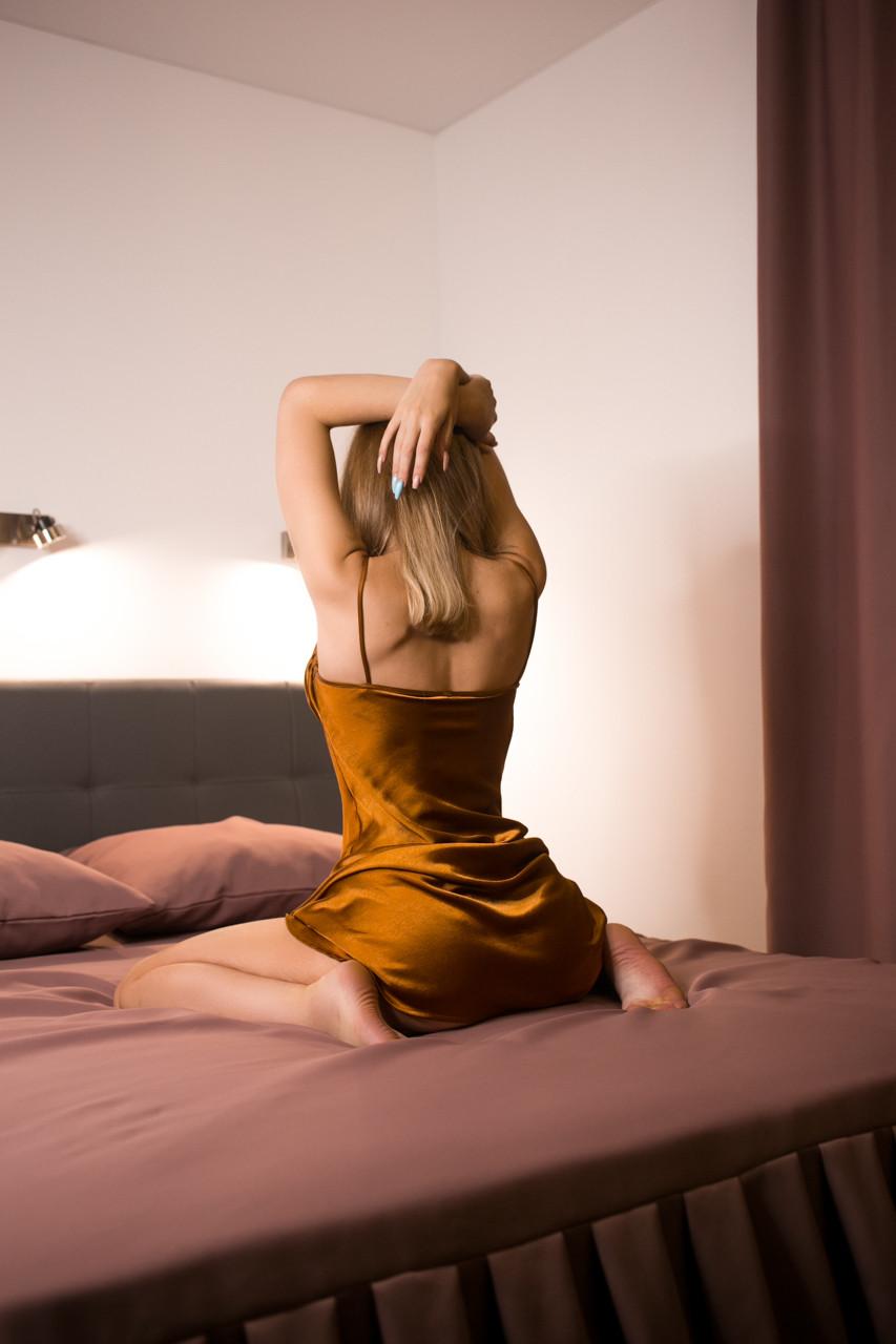 ПроституткаRosalie12,000 рублей/час – фото3
