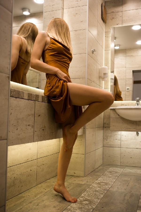 ПроституткаRosalie12,000 рублей/час – фото6