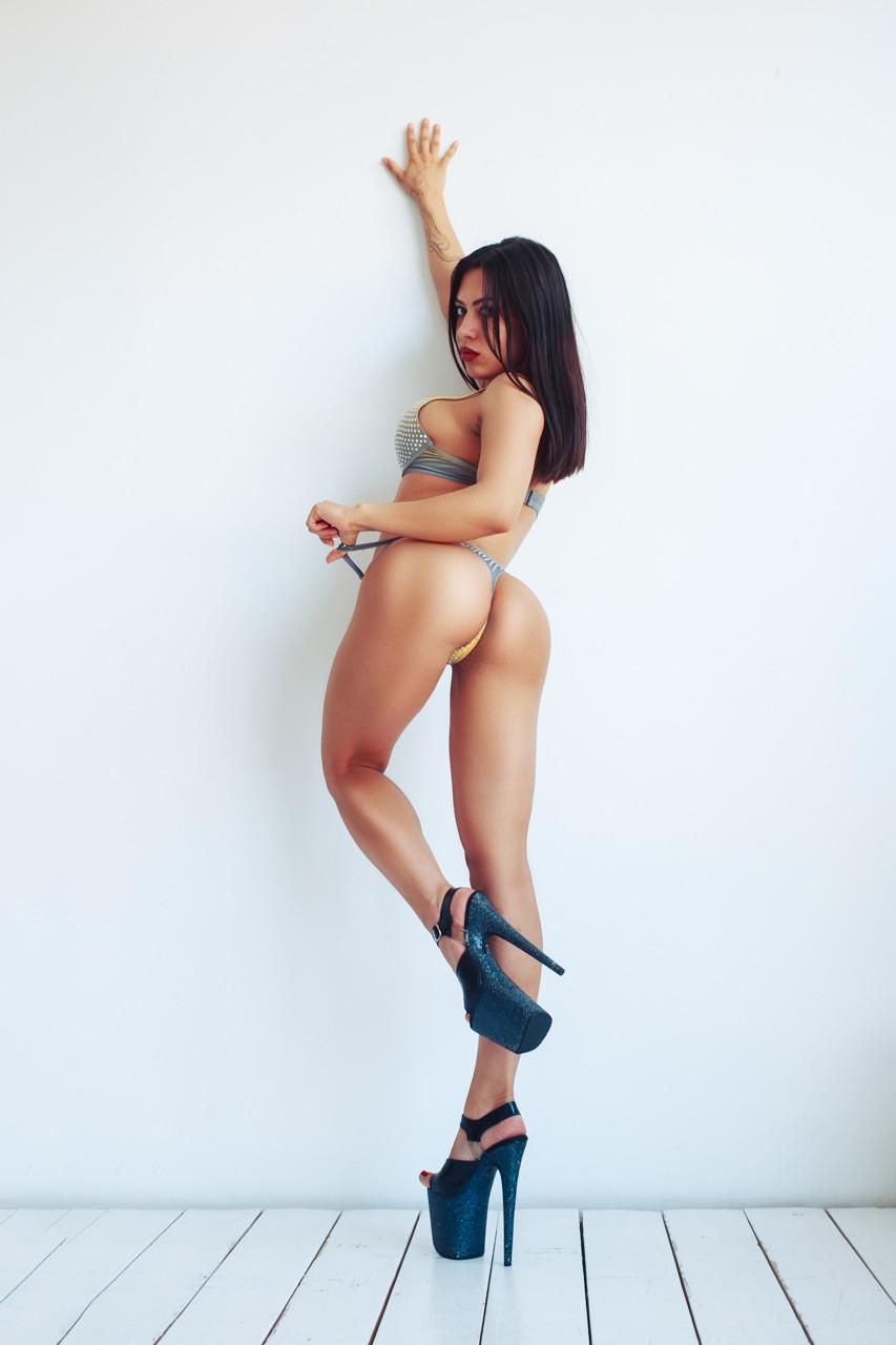 ПроституткаSonechka17,000 рублей/час – фото5