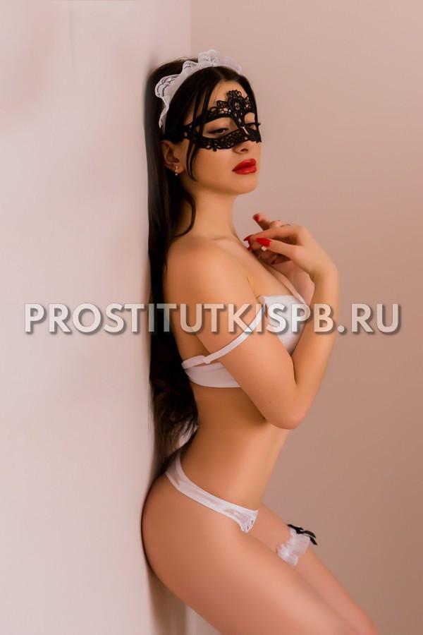 ПроституткаSteph10,000 рублей/час – фото5