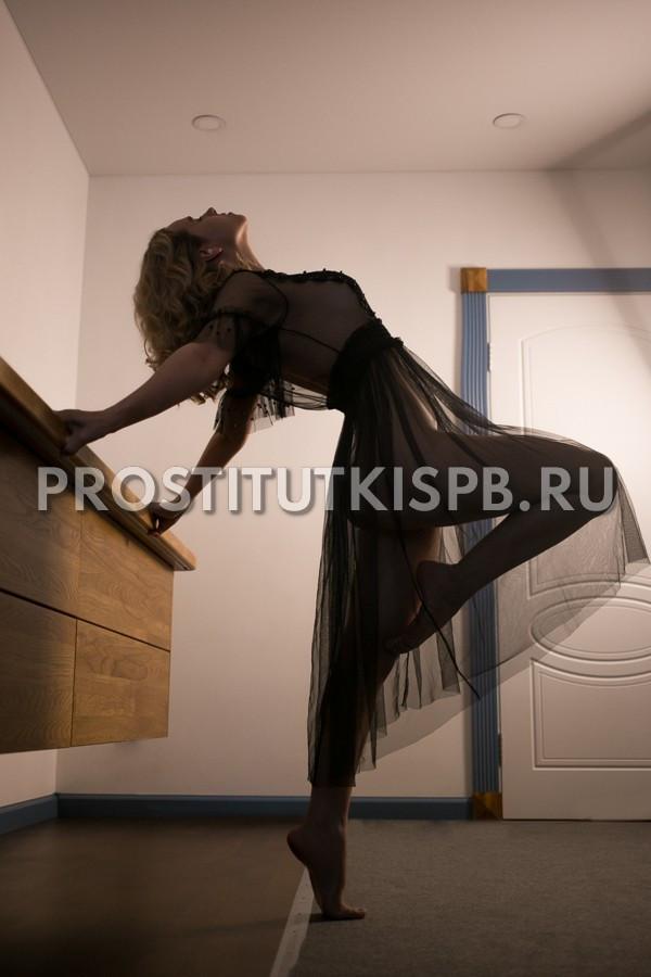 Проститутка-индивидуалкаSusie10,000 рублей/час