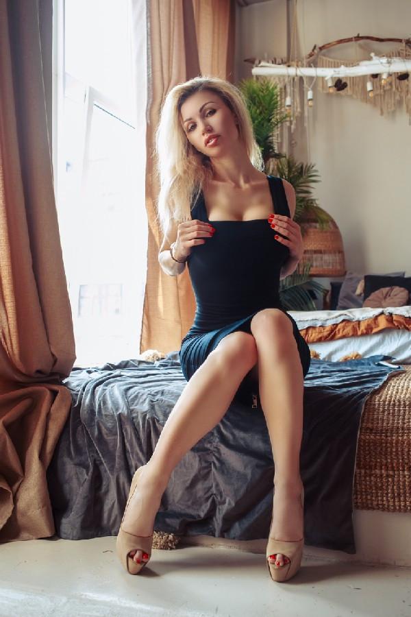 ПроституткаTaisiya15,000 рублей/час – фото4