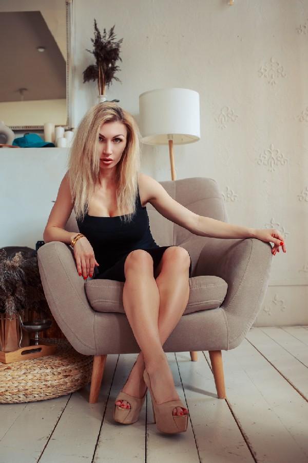 ПроституткаTaisiya15,000 рублей/час – фото5