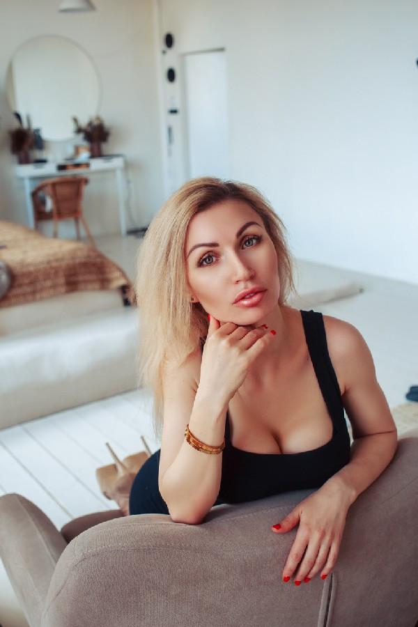 ПроституткаTaisiya15,000 рублей/час – фото2
