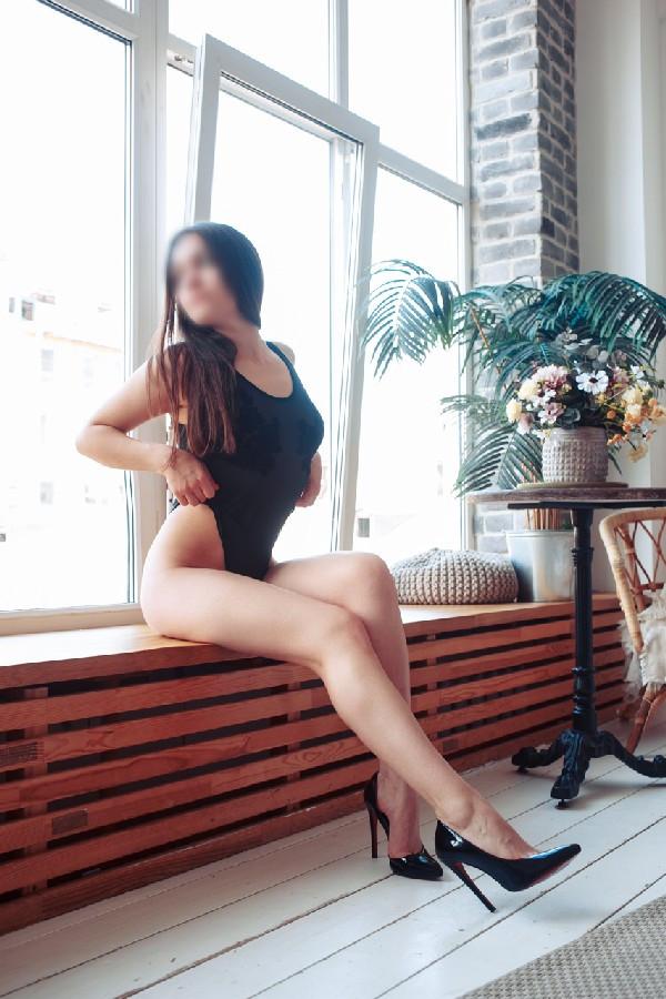 ПроституткаVarvara8,000 рублей/час – фото2
