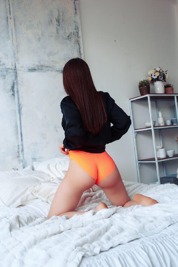 ПроституткаVarvara8,000 рублей/час – фото5