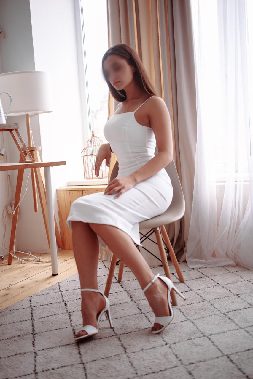 ПроституткаVerona10,000 рублей/час – фото5