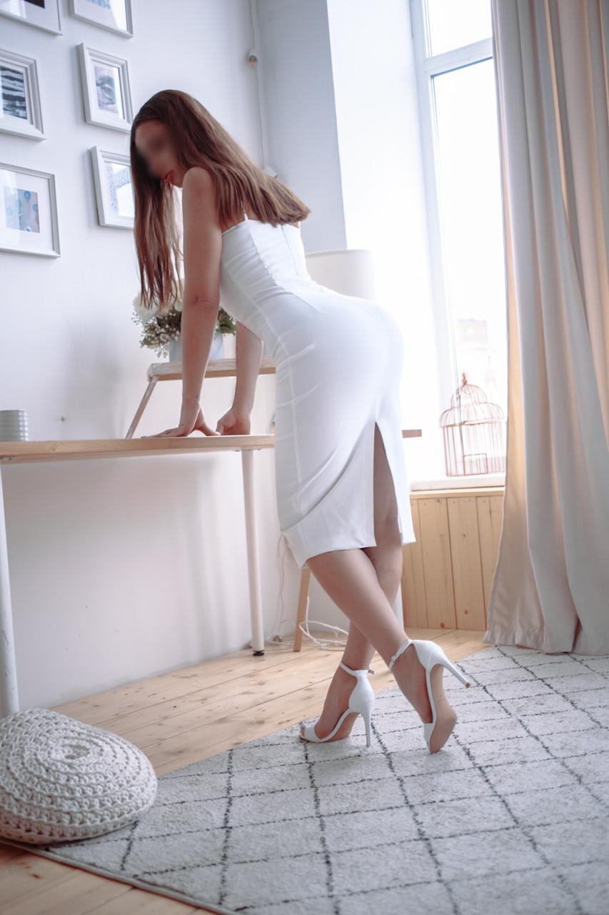 ПроституткаVerona10,000 рублей/час – фото4