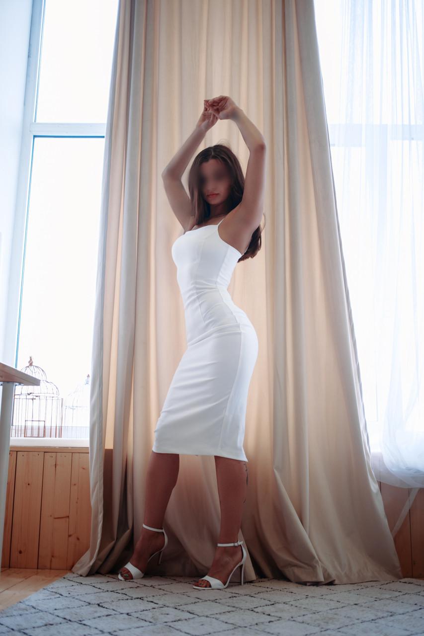 ПроституткаVerona10,000 рублей/час – фото3