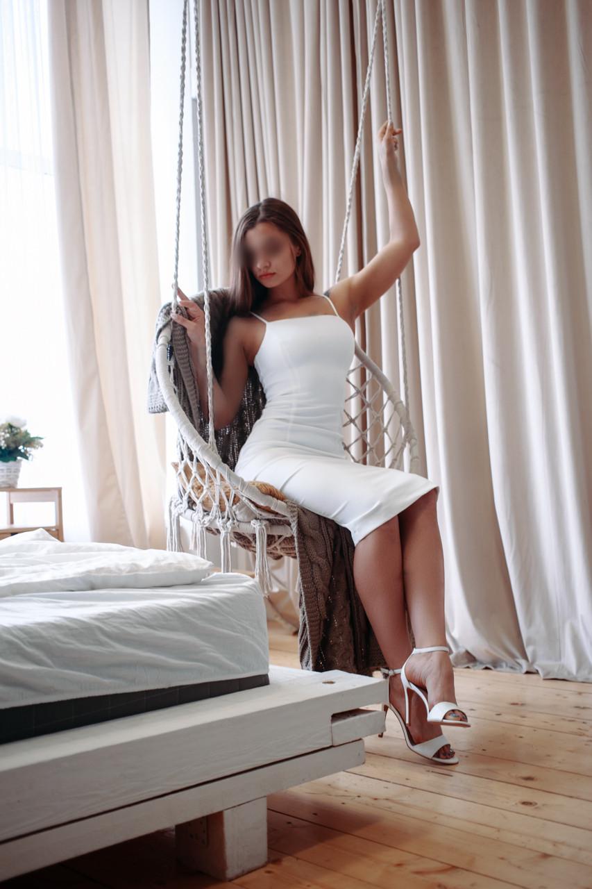 ПроституткаVerona10,000 рублей/час – фото6