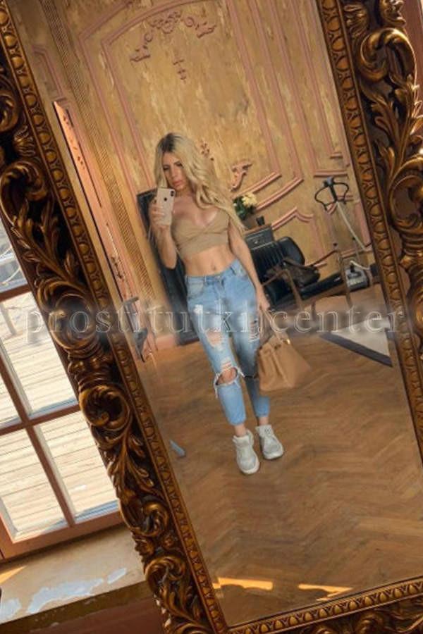 ПроституткаBella10,000 рублей/час – фото2