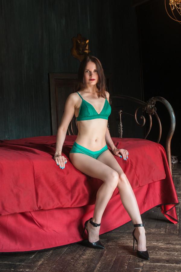 ПроституткаZoey8,000 рублей/час – фото2