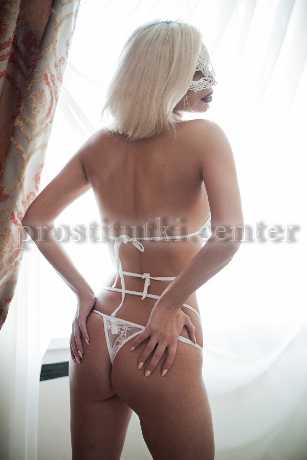 Проститутка Tina 6,000 рублей/час – фото 8