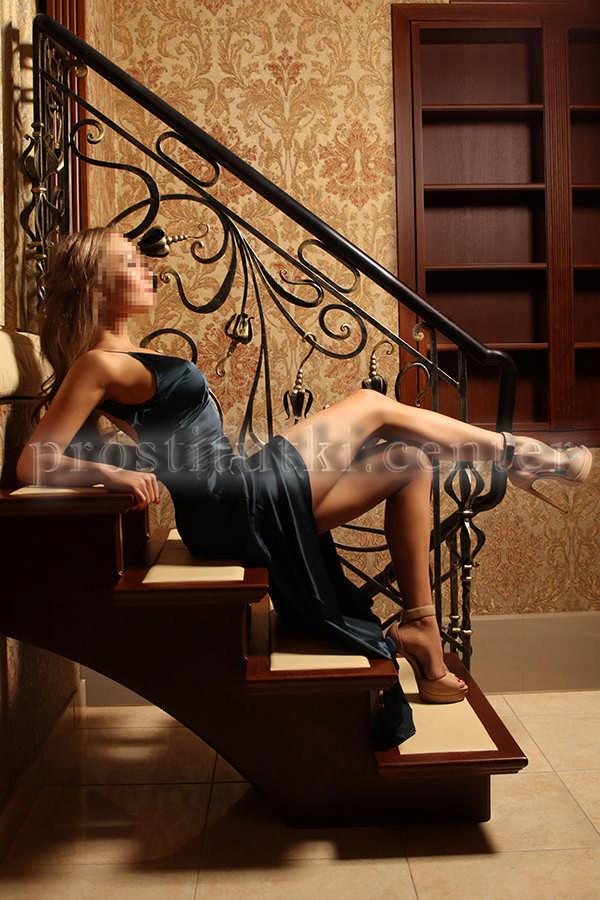 ПроституткаAdelina10,000 рублей/час – фото7