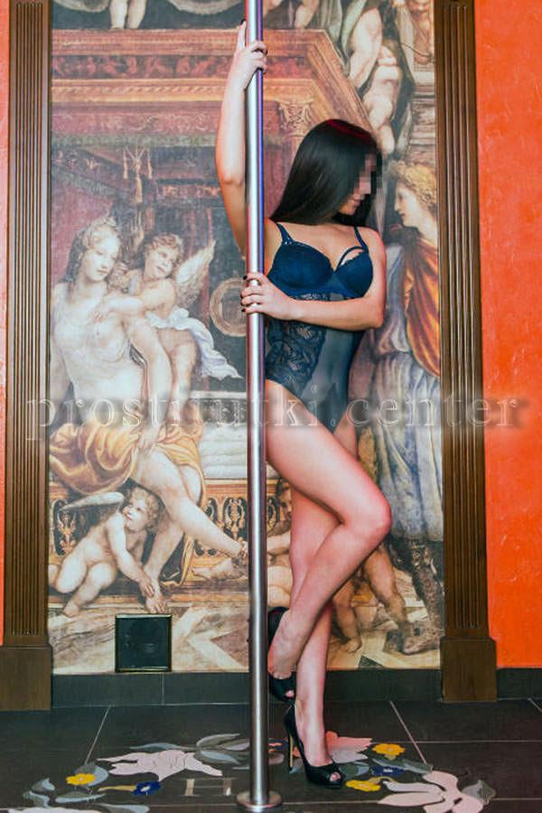 Проститутка Agata 8,000 рублей/час – фото 2