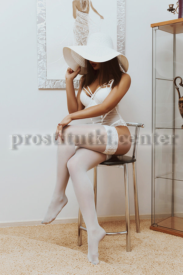 Проститутка Albina 10,000 рублей/час – фото 2