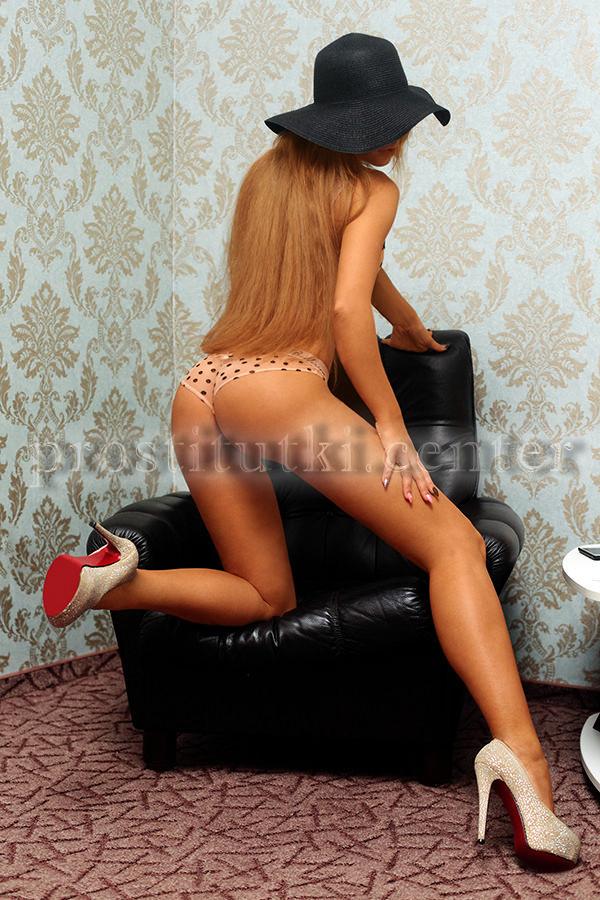 Проститутка Alisia 6,000 рублей/час – фото 5