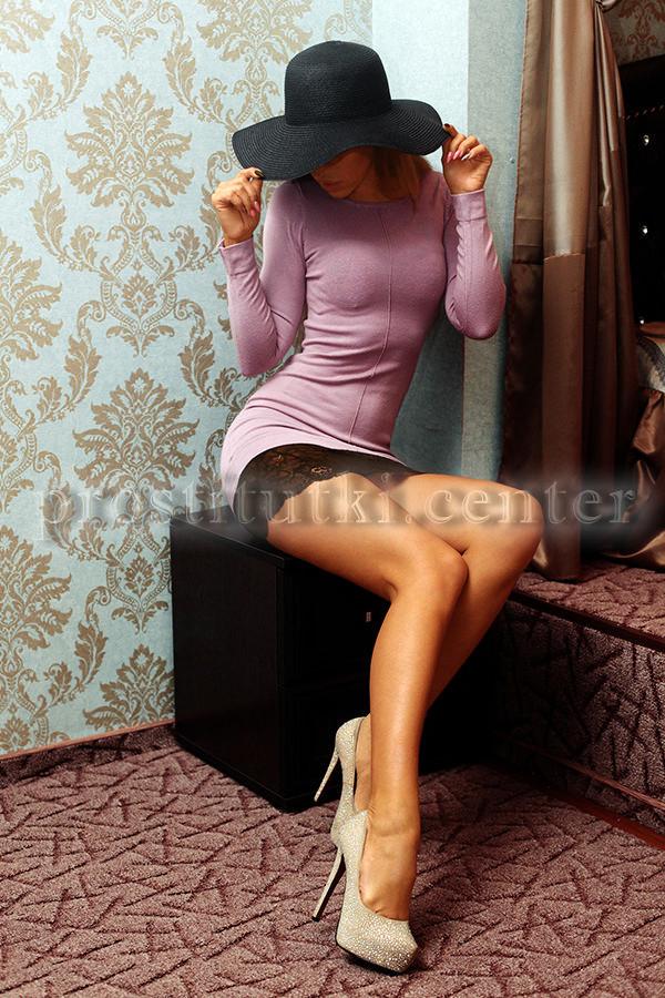 Проститутка Alisia 6,000 рублей/час – фото 8