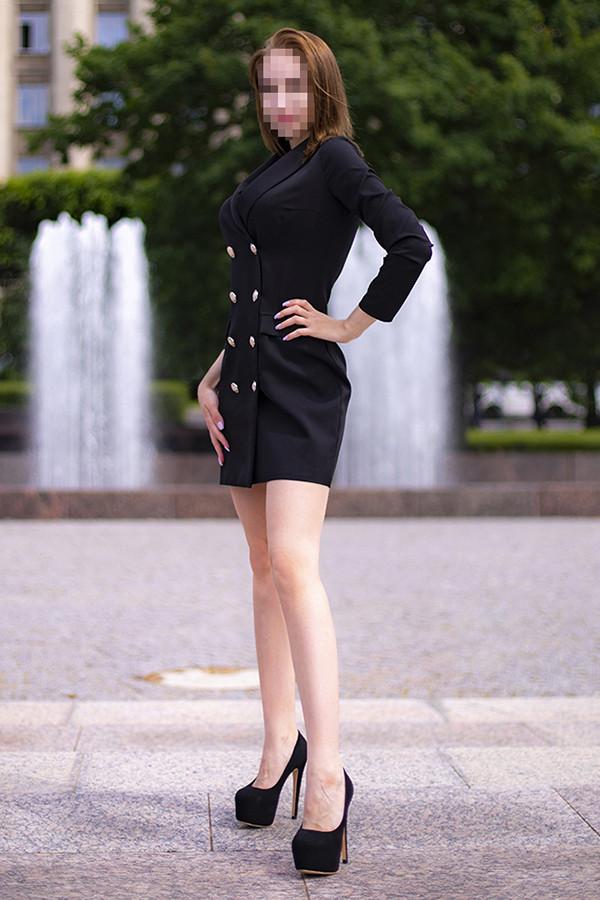 Проститутка Svetlana 10,000 рублей/час