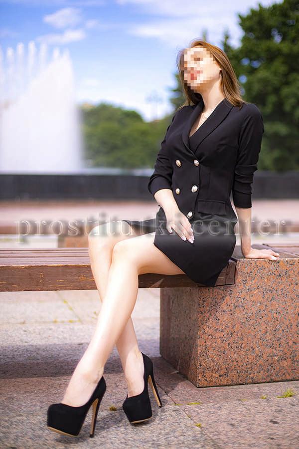 ПроституткаSvetlana10,000 рублей/час – фото2