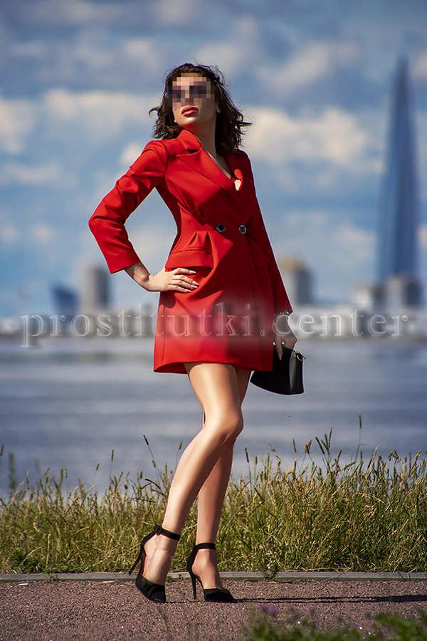 Проститутка Alina 10,000 рублей/час – фото 2