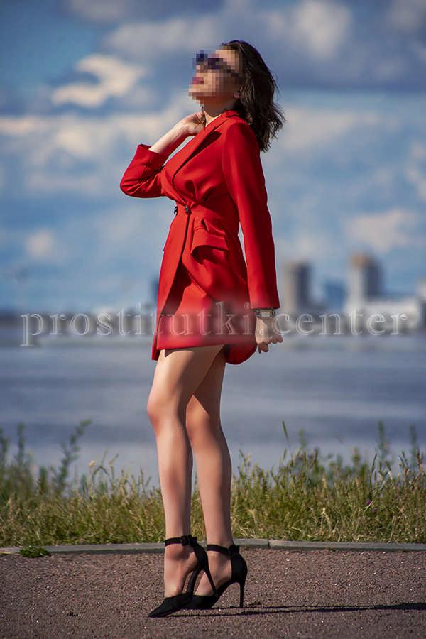 Проститутка Alina 10,000 рублей/час – фото 6