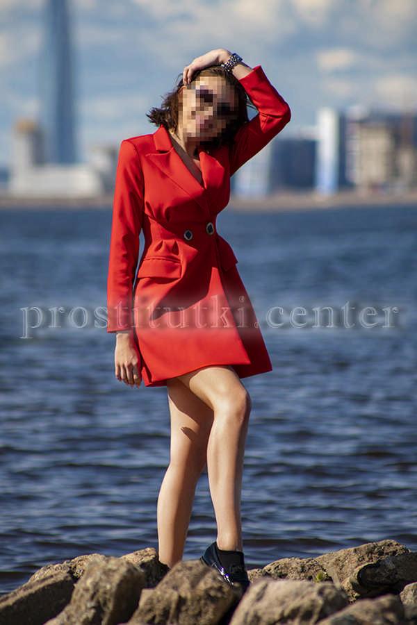 Проститутка Alina 10,000 рублей/час – фото 3