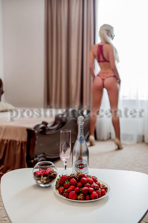 Проститутка Alisa 10,000 рублей/час – фото 2