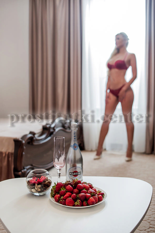 Проститутка Alisa 10,000 рублей/час – фото 6
