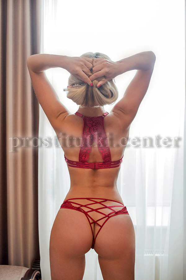 Проститутка Alisa 10,000 рублей/час – фото 8