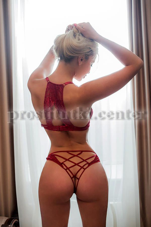 Проститутка Alisa 10,000 рублей/час – фото 9